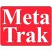 Meta trak logo
