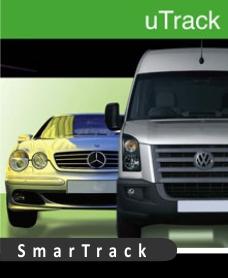 utrack fleet tracking